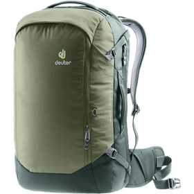 Deuter Aviant Access 38 Matkarinkka, khaki/ivy